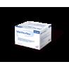 VITA PRO-FLEX drink 40 sach