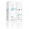 GRANGETTES SOINS VISAGE Anti Age hydratant peau Sèche (peaux sèches sensibles) 30 ml