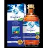 REGULATPRO Bio fl 350 ml