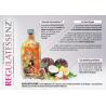 REGULATPRO Hyaluron Dr. Niedermaier 20 x 20 ml