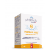 PHARMALP BOOST 20 comprimés   20 Tabletten