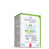 PHARMALP RELAXKIT Boost & Sleep 20 comprimés   20 Tabletten