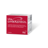 VITA OMEXANTHIN 60 capsules Kapseln