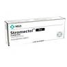 Stromectol 3 mg 4 comprimés