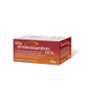 VITA Amaraxanthin Detox 90 capsules