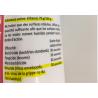 Leucen désinfectant mains et surfaces spray 100 ml