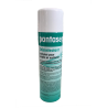 PANTASEPT spray désinfectant 400 ml