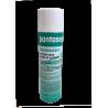 PANTASEPT spray désinfectant 400 ml