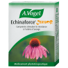 Echinaforce Junior VOGEL 120 comprimés