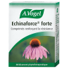 Echinaforce forte VOGEL 120 comprimés