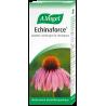 Echinaforce gouttes VOGEL  100 ml