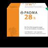PADMA 28    200 capsules