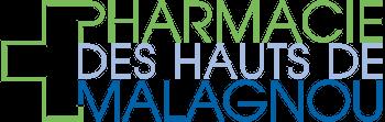 Pharmacie des Hauts de Malagnou